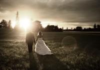 婚活ビギナーへ!婚活の失敗体験から学んだありがたい教訓