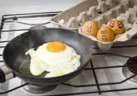 料理の腕だけじゃない!「お弁当女子」に対する男性の意外な視点