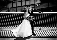 プロポーズはいつ?男性が結婚を意識し始める出来事は●●!