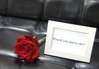 憧れプロポーズが叶う♪結婚式場のプロポーズプランをチェック!