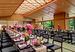 【ホテル椿山荘東京】数奇屋造りの料亭「錦水」で本格的な和の新・婚礼プラン「道」を販売開始