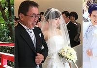 【ホテル椿山荘東京】インスタグラムで幸せの瞬間をシェア!「やっぱりいいね!結婚式2017フォトキャンペーン」開催
