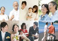 夫婦円満の秘訣~アンケート結果発表~