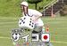 ころころサイコロ コーンリレー《二次会ゲームコレクション59》