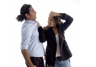 心理カウンセラーが教える...彼氏に浮気をさせない方法