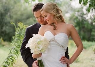 婚活パーティはガチすぎて効果低め? 本当に意味のある婚活とは