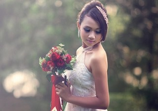 結婚の憧れも吹っ飛ぶ...挙式前に起きてしまった悲惨なトラブル