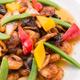 中華の定番レシピ