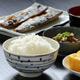 和食の定番レシピ