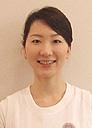 林 美枝子さん