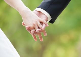 結婚式もこだわりたい!ふたりのテーマ別おすすめBGM