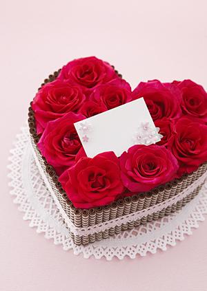 英語でお祝いのメッセージを書き込みたい!