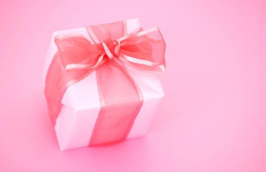 妻へ贈る「結婚記念日プレゼント...