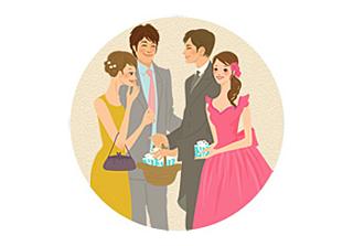 結婚式が終わった後に気をつけたいこと!