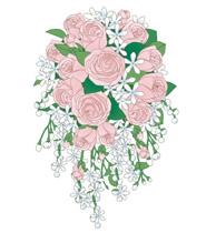 p01_bouquet06