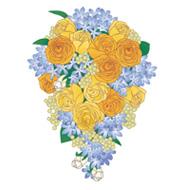 p01_bouquet07