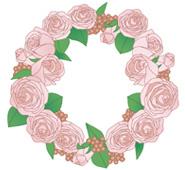 p01_bouquet10