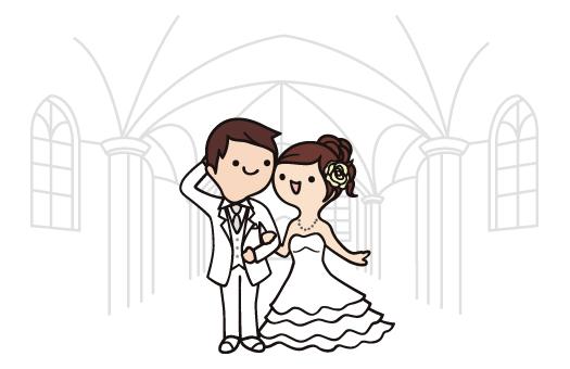 日 数え 記念 方 結婚