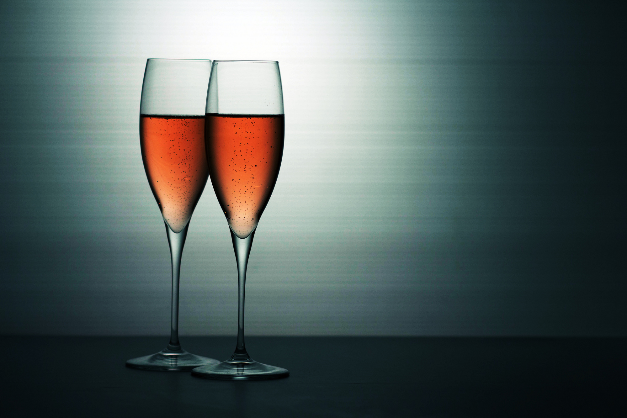 11月22日の「いい夫婦の日」は入籍する人が多い?「結婚記念日(ブライダルデー)」人気の日はいつ?