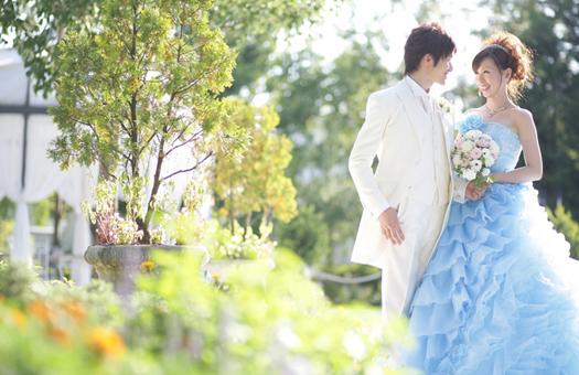 仏滅の結婚式ってどうなの?