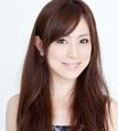 photo_girl_vol2_1