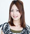 photo_girl_vol2_2