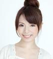 photo_girl_vol2_3
