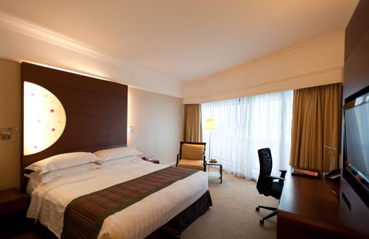 ホテルウエディングの特典