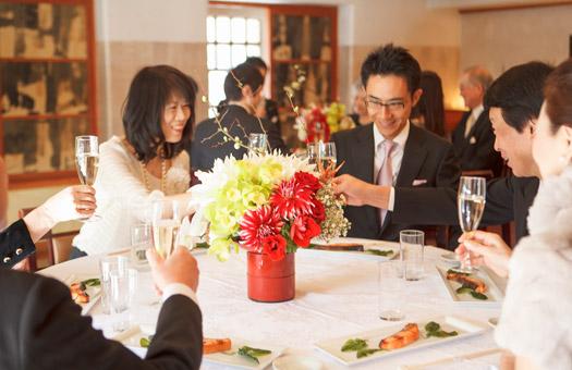 「招待客 」の画像検索結果