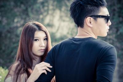6e7c1670da27b 30歳女子が同窓会で恋愛発展率を高めるための基本三原則 - ぐるなび ...