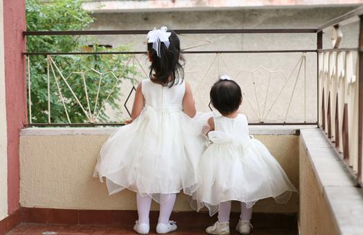 親族のみの結婚式
