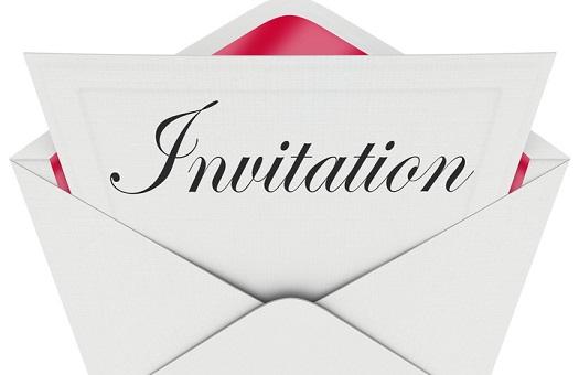 二次会ゲスト、どこまで呼ぶべき?招待時のマナーとは