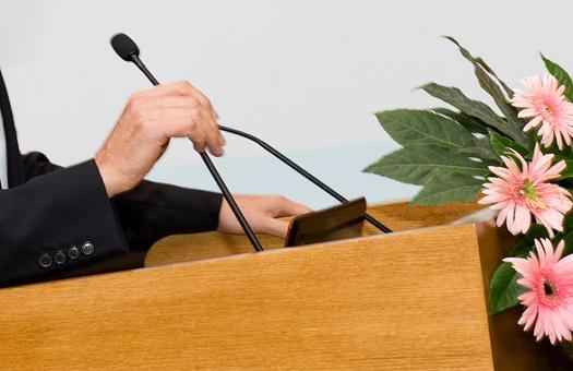 二次会の司会スピーチ、シーン別シナリオ例