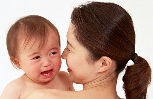 5ヶ月の育児を楽しむ秘訣