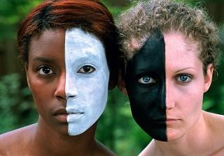 モテそうに見えるのにモテない女性VSモテなさそうに見えるのにモテる女性