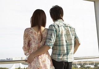 告白するなら何回目?デートの際に愛を打ち明ける頃合いは統計で見定めろ!