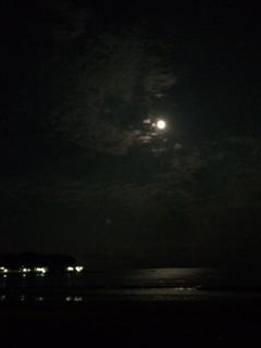 今井浜東急リゾート