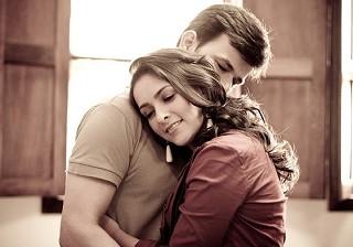 仲良しカップルは何が違う?恋人との絆を深める3つのポイントとは?