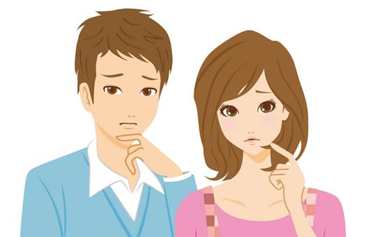 再婚の場合のゲストの選び方