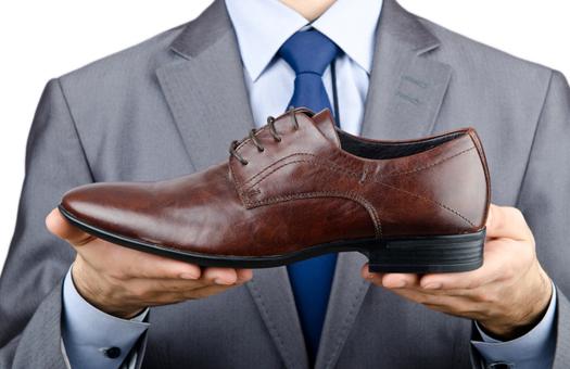 男性のおしゃれは足元から 結婚式のお呼ばれゲストが選ぶべき靴