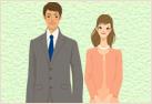 できる花嫁のスタートは親への結婚報告から
