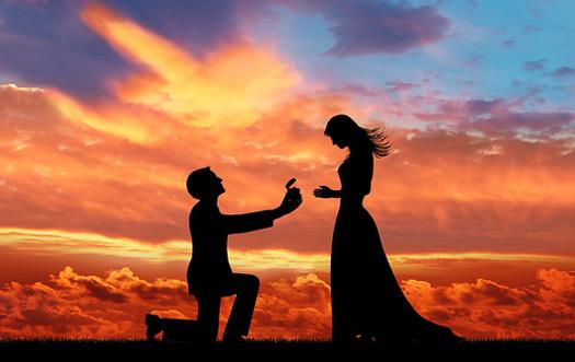 「プロポーズ 画像」の画像検索結果
