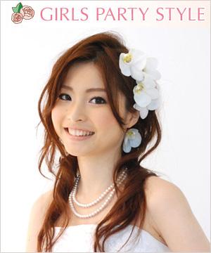 1eeae72ec6d5b 花嫁に参考にしてもらいたいヘッドドレスのアレンジを紹介します ...