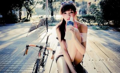 愛知県民の恋愛傾向と相性