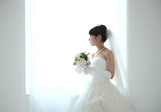 ウエディングドレス選び体験談!その2(ハワイウエディング編)