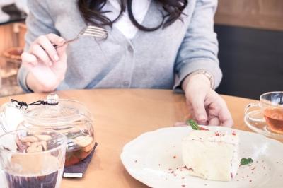 食後のデートプラン