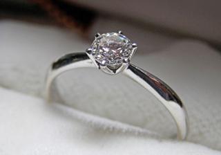 計画的なプロポーズに向けて大切なこと3つ