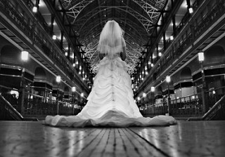 伝説のアイドルに学べ!結婚を迷っている女性へのアドバイス