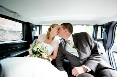 35歳以上で結婚した奇跡のカップル