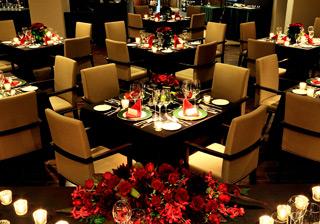 【湯本富士屋ホテル】多彩なレストランでシェフと創る!新レストランウエディングプラン予約開始